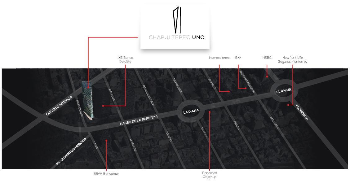 imagen-ubicacion